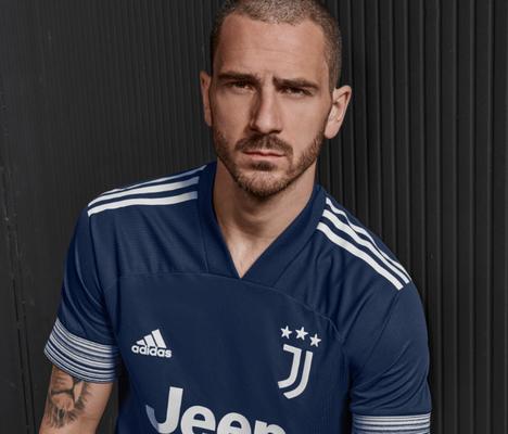 camisetas_futbol_Juventus_segunda_2020-2021 (1)